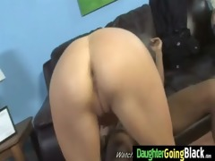 monster black shlong interracial 28