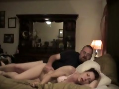 anal intrusion vol 2