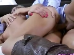 older lad fucking younger hotty in butt