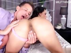 hot daughter great sex