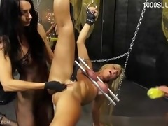 sexually excited daughter facial cumpilation