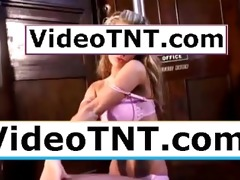 pole dancing underclothes model