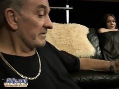 328 hawt little bitch desires anal sex from old