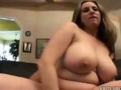 mother fucker #04