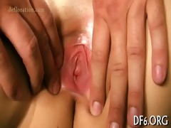 defloration movie scenes