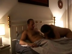 brazilian daddy seduced by daughters ally - rayra