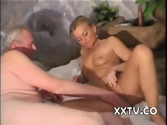 old dad fuck in scenes beautiful women