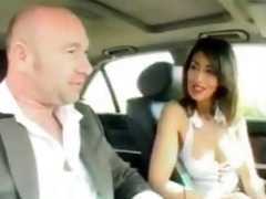sex with the driving instructor