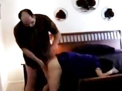 hot indian rina enjoys fucking an old stud
