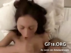 ex girlfriend porn tube