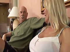old enough for porn likewise young to gulp 1 -