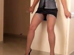 ala stockings 02