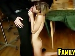 naughty sister in law