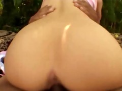 mother and daughter share bbc