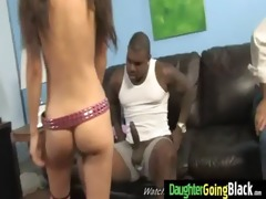 young girl fucked by large black rod 2