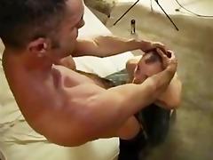 servicing daddy - a brandnewsong movie peculiar