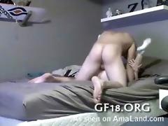ex girlfriend fotos porn