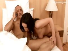 rectal hole hardcore fuck