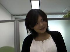 yuri mizukami in horny preggy mother uncensored