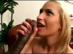 sex video 516