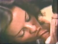 peepshow loops 79 1970s - scene 1