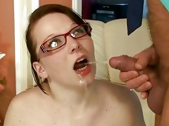 grandpa fucking and pissing on wicked girl