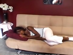 nasty foot play with sister.mp4