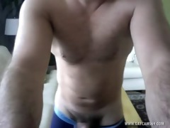 live daddy video vintage men www.spygaycams.com