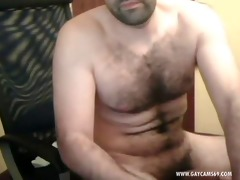 live jerking video dad fuck son www.spygaycams.com