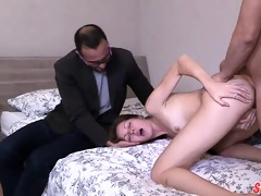 guy fucking his superlatively good friends gf