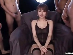 japanese girls fucked hawt sister in bed.avi