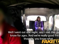 faketaxi secret confessions of a hawt youthful