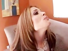 ginger lea acquires drilled