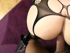 old jim fucks her juvenile anal opening