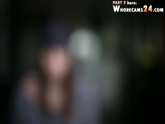 priceless diamond in sex dad web camera do