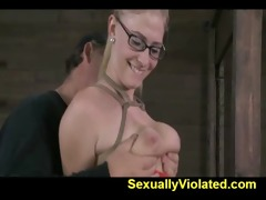 farmers daughter gets her love muffins tied 1