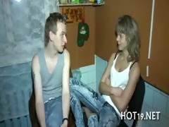sweetheart banged by other guy