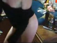 camfrog porno blojwob flaquita hugs mot