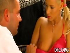 download st time porn movies