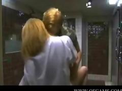big brother 2004 rebekah henrik toa sex