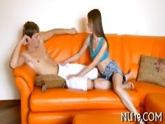 free legal age teenager big tit porn
