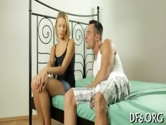 download first time porn episode scene