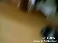 ex girlfriends porn movie scene