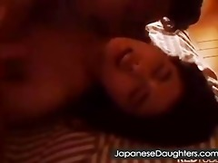 assault that is japanese legal age teenager ass
