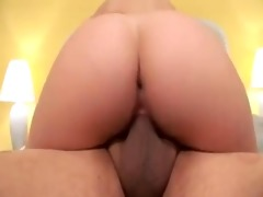 jennifer white smack old cum