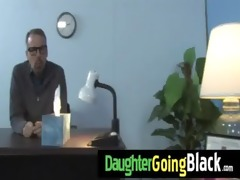 daughter fucked hard by monster darksome dong 6