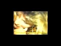amateur hardcore sex - video blowjob 4