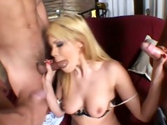 my wifes sexy sister - scene 1 - naughty risque