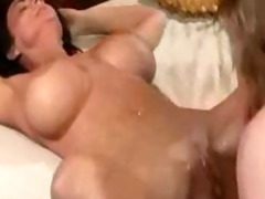 mother squirting sunny lane