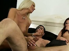 want to fuck my daughter gotta fuck me st #17